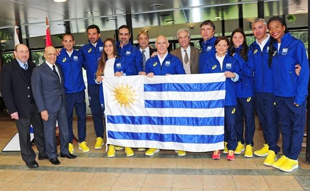 juegosolimpicosrio2016.com_delegacion-uruguaya