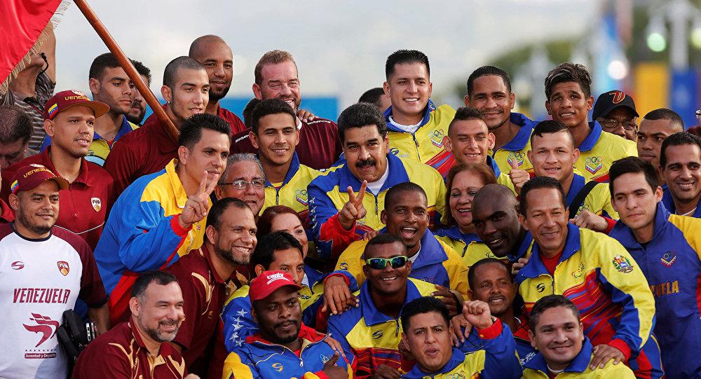 juegosolimpicosrio2016.com_delegacion-venezuela00