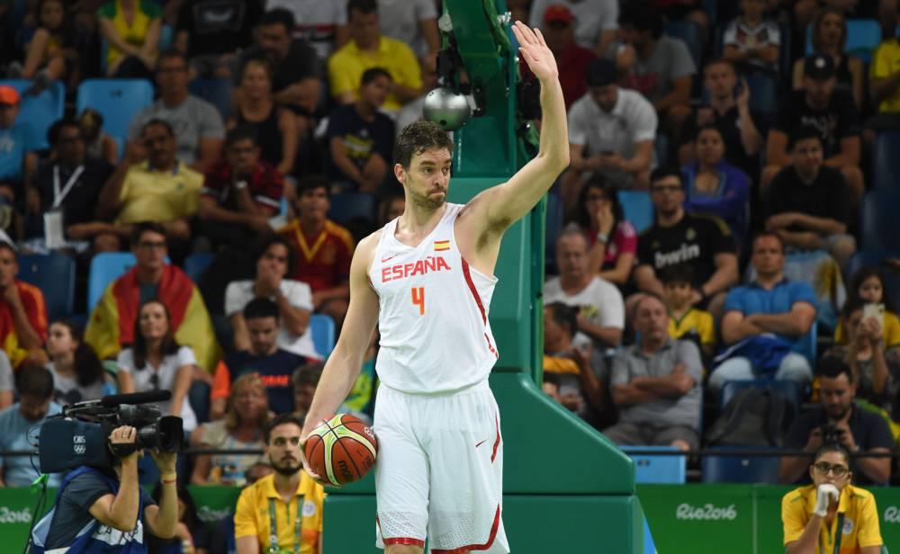 juegosolimpicosrio2016.com_españa _basquet