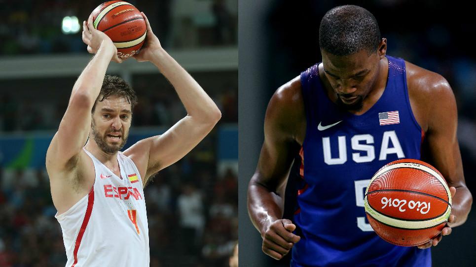 juegosolimpicosrio2016.com_españa _estados unidos_basquet