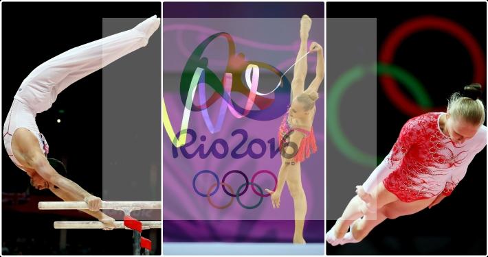 juegosolimpicosrio2016.com_gimnasia00
