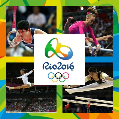 juegosolimpicosrio2016.com_gimnasiaartistica07