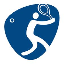 juegosolimpicosrio2016.com_logo tenis 2