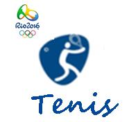 juegosolimpicosrio2016.com_logo tenis