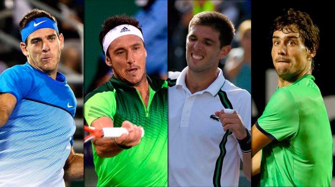 juegosolimpicosrio2016.com_logo tenis_ argentina
