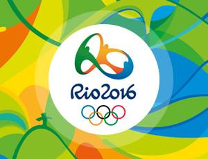 juegosolimpicosrio2016.com_logo