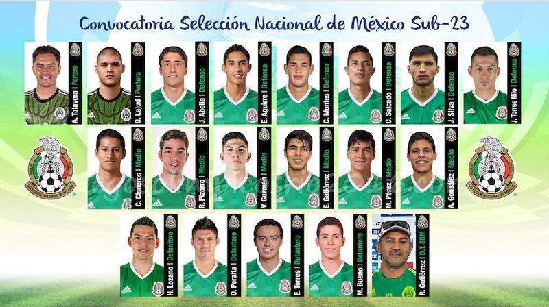 juegosolimpicosrio2016.com_mexico 00