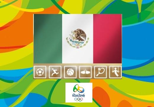 juegosolimpicosrio2016.com_mexico