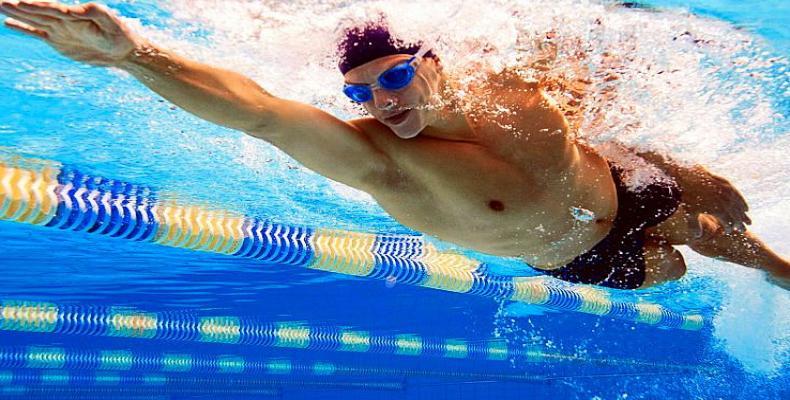 juegosolimpicosrio2016.com_natacion