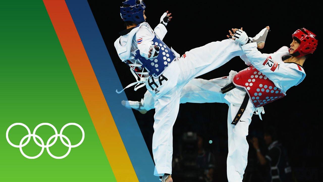 juegosolimpicosrio2016.com_taekwondo 00