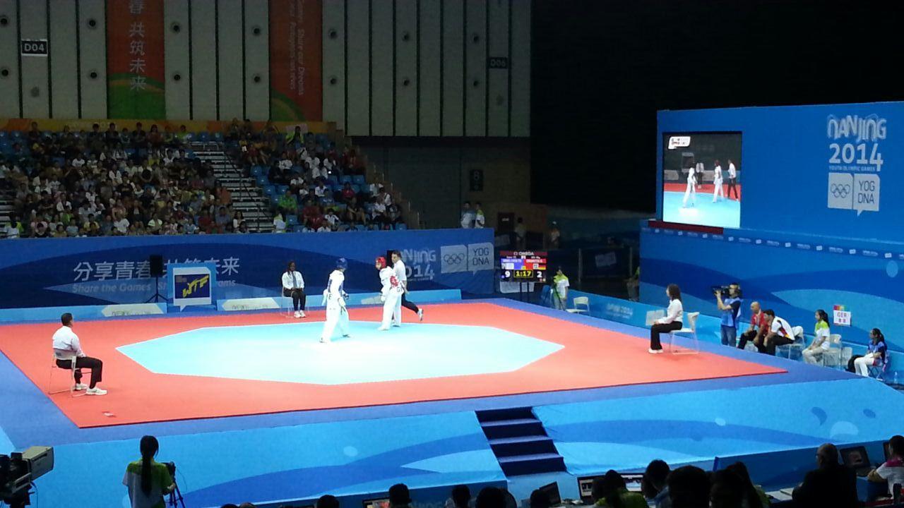 juegosolimpicosrio2016.com_taekwondo 01