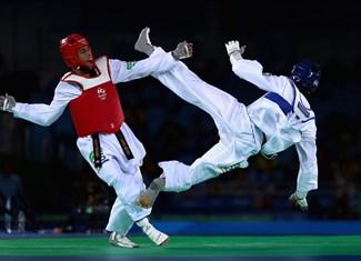 juegosolimpicosrio2016.com_taekwondo 02