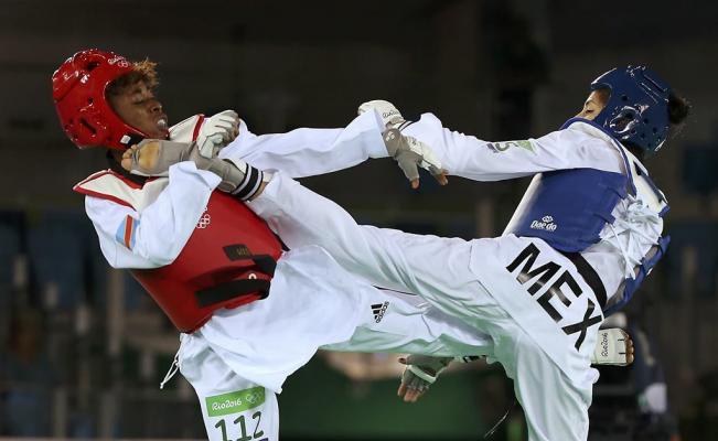 juegosolimpicosrio2016.com_taekwondo 03