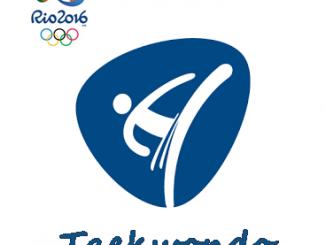 Taekwondo Juegos Olimpicos Rio 2016 Juegos Olimpicos Tokyo 2020