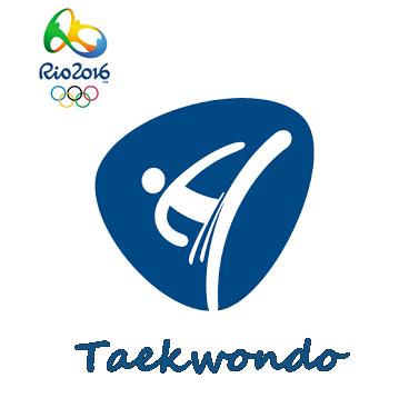 juegosolimpicosrio2016.com_taekwondo_logo