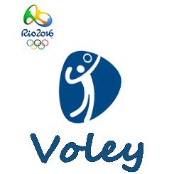 Ver En Vivo Voley Juegos Olimpicos Tokyo 2020