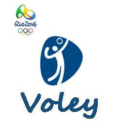 juegosolimpicosrio2016_logo