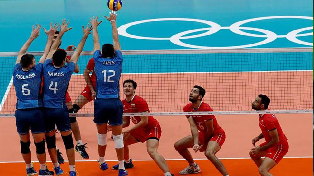 juegosolimpicosrio2016_voley01