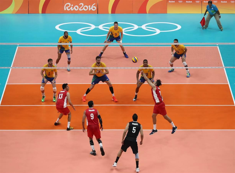 juegosolimpicosrio2016_voley03