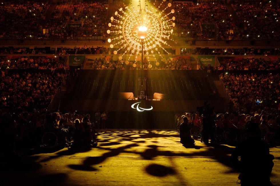 juegosolimpicosrio2016-com_clausura-paralimpicos-01