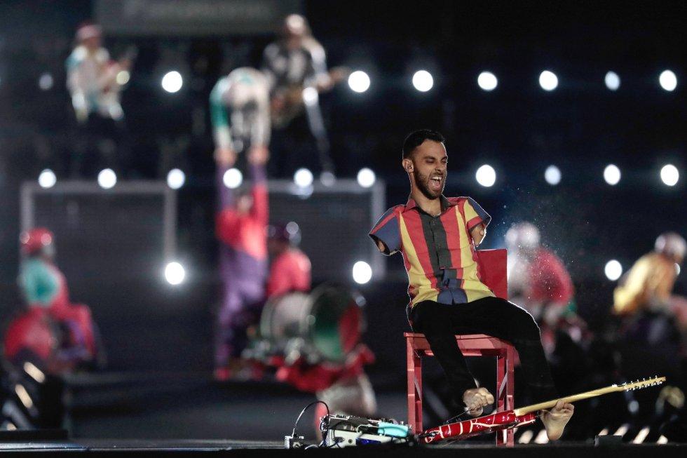 juegosolimpicosrio2016-com_clausura-paralimpicos-04
