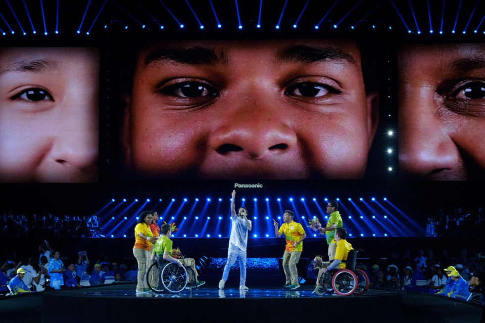 juegosolimpicosrio2016-com_clausura-paralimpicos-05