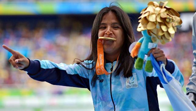juegosolimpicosrio2016-com_paralimpicos-_-argentina00