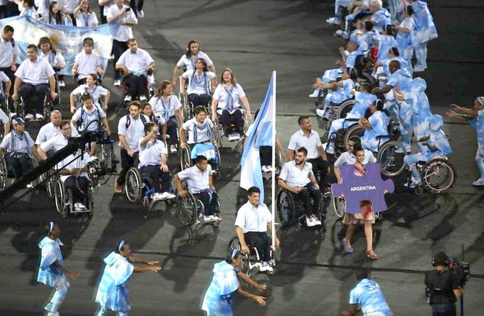 juegosolimpicosrio2016-com_paralimpicos-_-argentina01