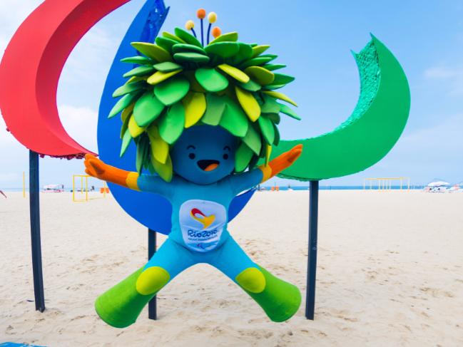 Juegosolimpicosrio2016.com_paralimpicos _ logo 01