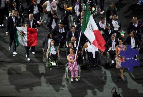 juegosolimpicosrio2016-com_paralimpicos-_-mexico01