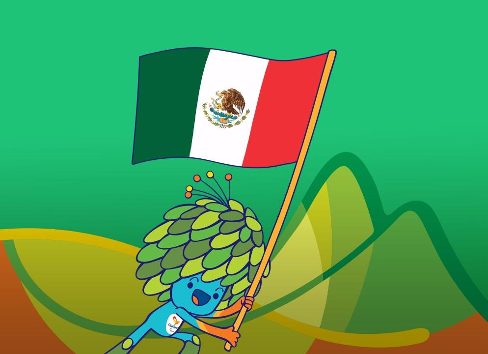 juegosolimpicosrio2016-com_paralimpicos-_-mexico02