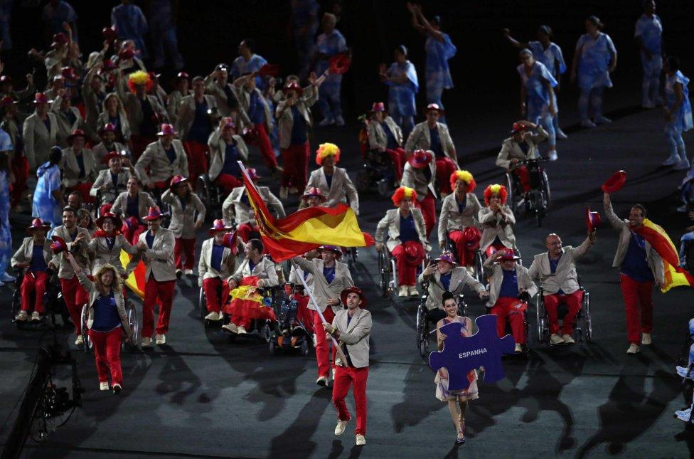 juegosolimpicosrio2016-com_paralimpicos-_-seleccion-espanola00