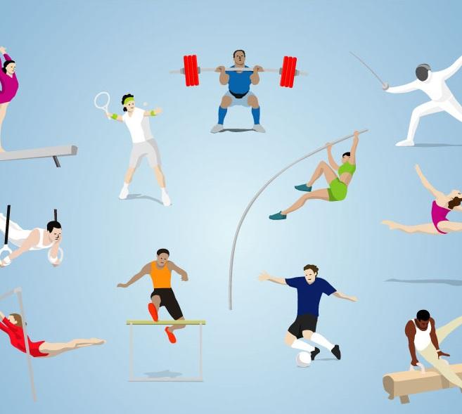 deportes-olimpicos