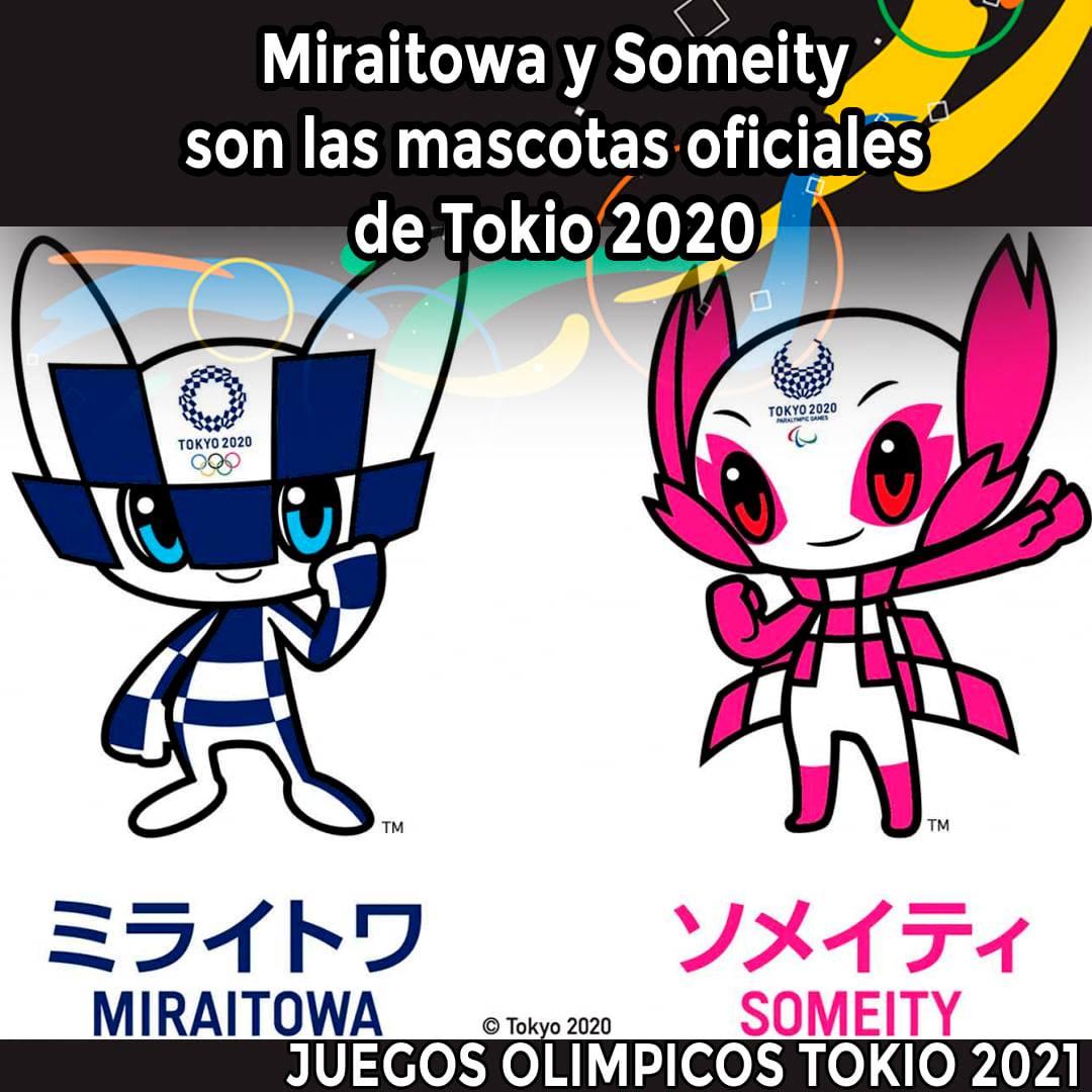 Miraitowa-y-Someity-pic
