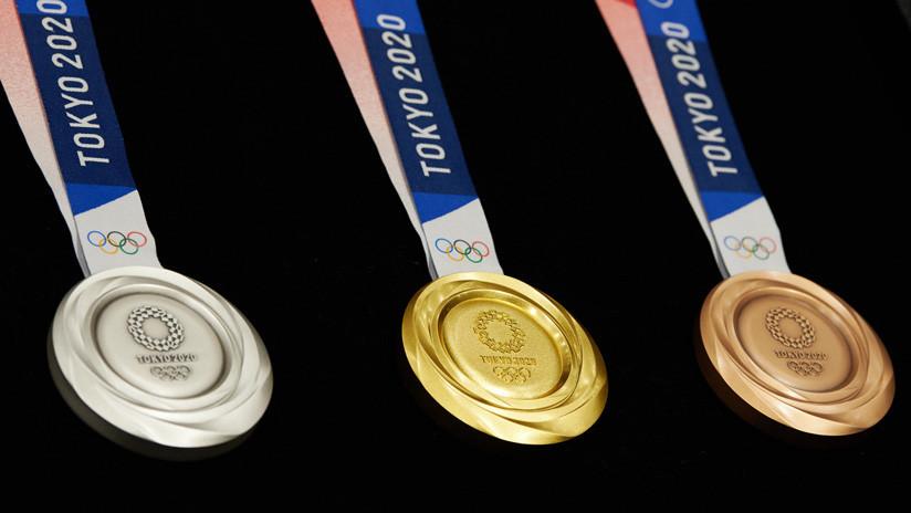 medallero-tokio-2021